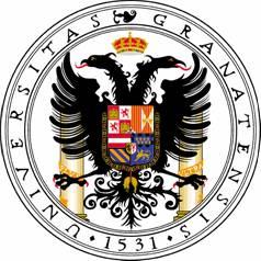 logo-ugr