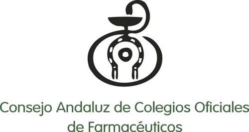 logo_CACOF