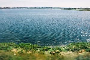 lago-piscina