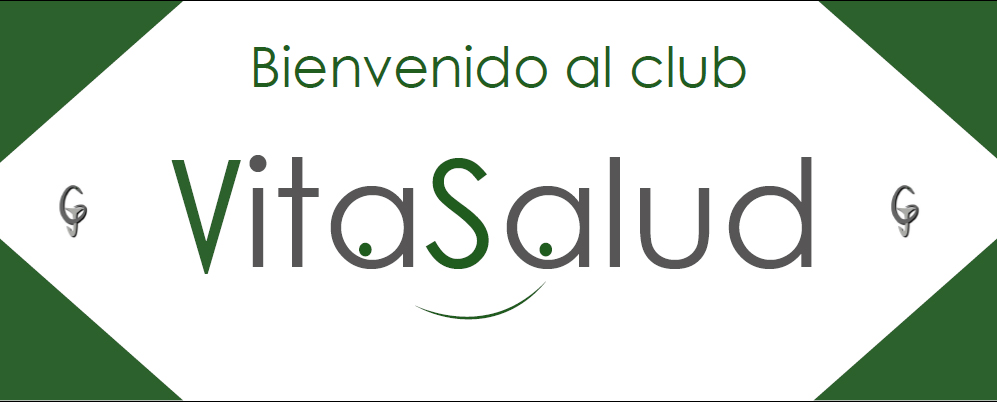 Club VitaSalud