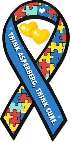Lazo Síndrome Asperger